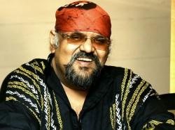 Singer Pratik Choudhury Passes Away Kolkata