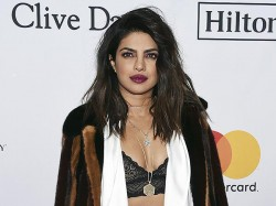 Grammys 2019 Priyanka Ar Rahaman Pictures Goes Viral