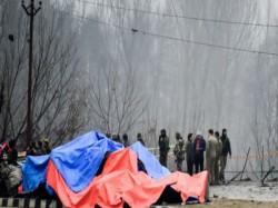 Jaish E Mohammed S New Strategy Hire Local Kashmiris Terror Attacks Set Alarm Bells Ringing