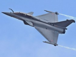 Rafale Deal Not On Better Terms Than Upa Era Offer Indicates The Hindu Report