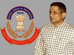 Cbi Officials Will Question More Rajeev Kumar After 35 Hours