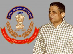 Kolkata Cp Rajeev Kumar Resigns From His Post