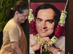 Why Did R Aw Want Us Believe Cia Not Ltte Killed Rajiv Gandhi