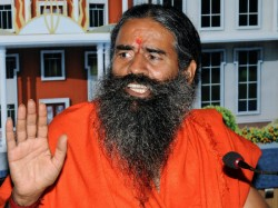Not Just Hindus But Ram Was The Ancestor Muslims Too Says Baba Ramdev
