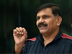 Supreme Court Holds Cbi S Nageswara Rao Guilty Contempt Court