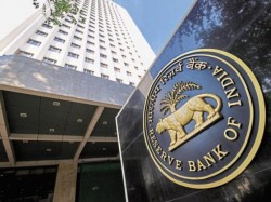 Rbi Raises Collateral Free Farm Loan Limit Rs 1 6 Lakh