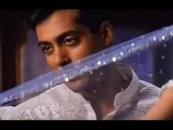 Salman Khan Sanjay Leela Bhansali Reunite 19 Years