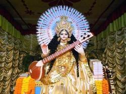 Kerala Engineering College Denies Permission Hold Saraswati Puja