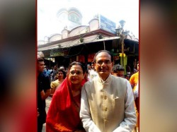 Shivraj Singh Chouhan Criticises Tmc Opposition Jote From Kolkata