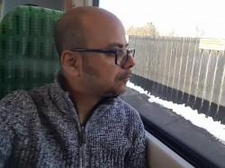 Poet Srijato Bandyopadhyay Wrote Poem On Pulwama Militant Attack