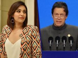 Akshay Kumar Salman Khan Condems Pulwama Terror Attack