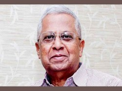 Thathagata Roy Is Favour Non Cooperation With Kashmiries Over Pulwama Attack