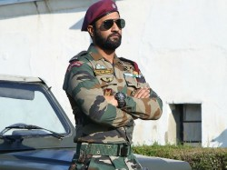 Should India Answer Pakistan Pulwama Attack Know What Vicky Says