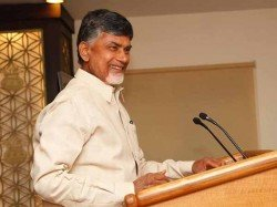 Chandrababu Naidu Targets Pm Narendra Modi Personal Attacks