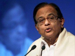 Cbi Is Likely File Charge Sheet Against P Chidambaram Inx Case