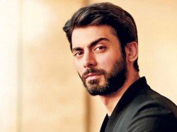 Fawad Khan Booked After Wife Refuses Anti Polio Drops Daughter