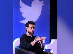 Not Only Twitter Parliamentary Panel Call Other Social Media Platforms Too