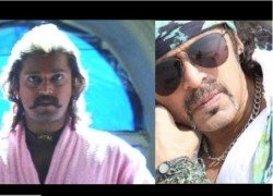 Popular Villain Mahesh Anand Is No More