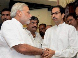 Pm Modi Should Answer If Rafale Deal Meant Strengthen Iaf Or Industrialist Shiv Sena