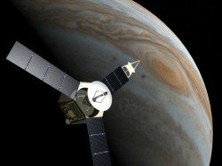 Mystery The Disappearing Satellites Nasa Satellite Silent After Passing Mars