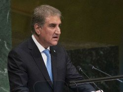 Pakistan Foreign Minister Summons Emergency Meeting Islamabad