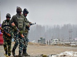 Support India S Right Self Defence Us Tells Ajit Doval On Pulwama