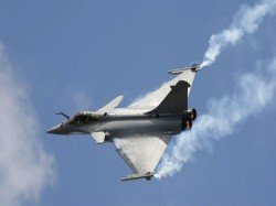 Supreme Court Will Look Into Request Early Hearing Into Whether Verdict Clearing Centre Rafale Case