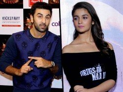 Alia Bhatt Should Never Have Dated Ranbir Kapoor Say Fans After Video Of Fight Goes Viral