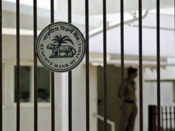 Rbi Board Decide Today On Paying Interim Dividend Govt