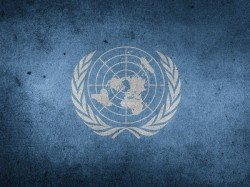 What Is The Geneva Conventions Or Geneva Treaties
