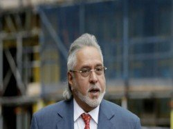 Why Is Pm Not Instructing Banks Accept My Offer Tweets Vijay Mallya