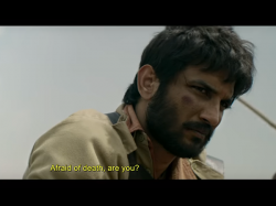 Sonchiriya Movie Review This Sushant Singh Rajput Film Is Bird With A Broken Wing