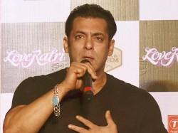 Salman Khan Believes Right Kind Education Can Solve Kashmir Dispute