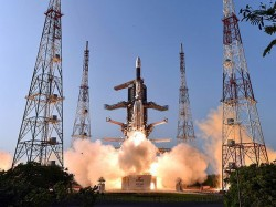 After Asat Missile Test India Set To Launch Satellite To Locate Enemy Radar