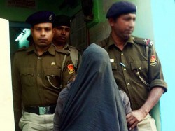 Pak Spy Assigned Collect Information On Indian Army Arrested