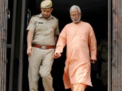 Samjhauta Blast Case Aseemanand 3 Others Acquitted As Nia Fails To Prove Charges