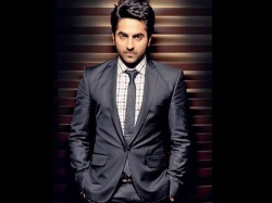 Article 15 First Look Ayushmann Khurrana Plays Cop