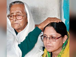 Baro Maa Binapani Devi Passes Away Sskm Hospital