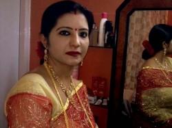 Baishakhi Banerjee Said She Is Not Joining Any Party At Present