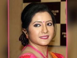 Baishakhi Banerjee Alleged Miscreants Kept Surveillance On Them Raichak South 24 Parganas