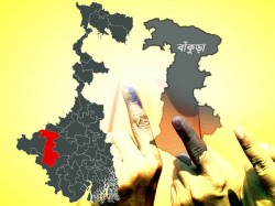 Know About Bankura Constituency Of West Bengal Before Loksabha Election