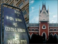 Will Submit Charge Sheet In Narada Case Within One Month Cbi Tells Calcutta High Court