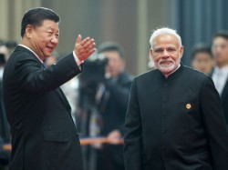 By Putting Hold On Jem Chief Masood Azhar China Actually Put Themselves In Trouble