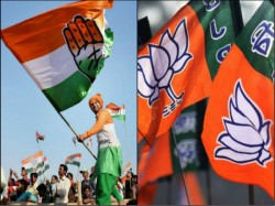 Congress Mla Karnataka Umesh Yadav Joins Bjp