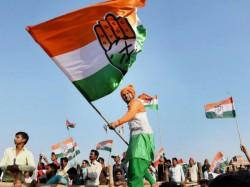 No Alliance With Aap Delhi Said Shila Dixit