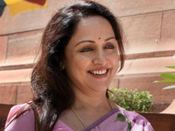 This Is My Last Election Vote Contest Polls Next Time Says Hema Malini