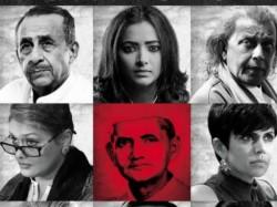 The Tashkent Files Trailer Mithun Chakraborty Naseruddin Shah Investigates Death