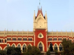 Kolkata High Court Asks Bengal Govt File Affidavit On Da Case