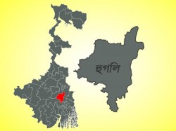 Know About Hooghly Constituency Loksabha Election