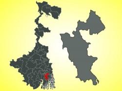 Loksabha Elections 2019 Candidate Profile Of Jadavpur Constituency